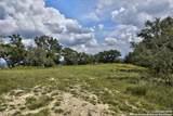 22977 Stallion Ridge - Photo 11