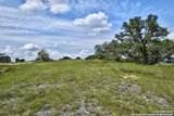 22977 Stallion Ridge - Photo 12