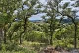 22977 Stallion Ridge - Photo 13
