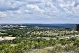 22977 Stallion Ridge - Photo 14