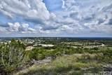 22977 Stallion Ridge - Photo 15