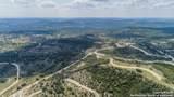 22977 Stallion Ridge - Photo 22
