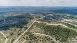 22977 Stallion Ridge - Photo 23