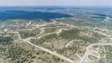 22977 Stallion Ridge - Photo 25