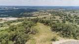 22977 Stallion Ridge - Photo 29