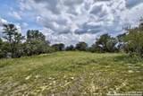 22977 Stallion Ridge - Photo 5