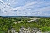 22977 Stallion Ridge - Photo 8
