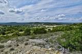 22977 Stallion Ridge - Photo 9