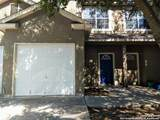 7827 Kingsbury Wood - Photo 1