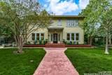 310 Hollywood Ave - Photo 1