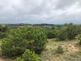 242 Ridge Pt - Photo 1