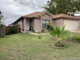 6707 Beech Trail Dr - Photo 1