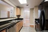 400 Guenther St - Photo 12