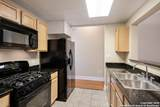 400 Guenther St - Photo 13