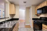 400 Guenther St - Photo 14