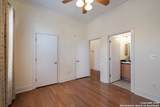 400 Guenther St - Photo 25