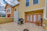 400 Guenther St - Photo 29