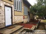 100 Lorenz Rd - Photo 1