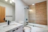 310 Clay St, Residence 3 - Photo 16