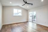 310 Clay St, Residence 3 - Photo 18