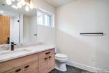 310 Clay St, Residence 3 - Photo 6