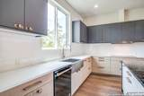 310 Clay St, Residence 3 - Photo 9