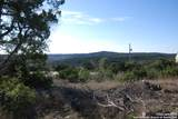388 Forever Ridge - Photo 1