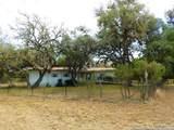718 Green Oak Dr - Photo 1