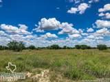000 Nueces River Ranch Road - Photo 10