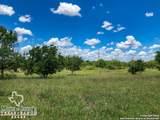 000 Nueces River Ranch Road - Photo 11