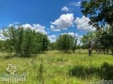 000 Nueces River Ranch Road - Photo 13
