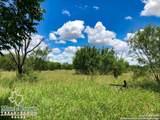 000 Nueces River Ranch Road - Photo 15
