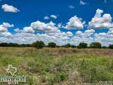 000 Nueces River Ranch Road - Photo 17