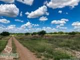 000 Nueces River Ranch Road - Photo 3