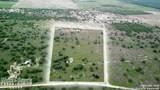 000 Nueces River Ranch Road - Photo 4