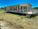 000 Nueces River Ranch Road - Photo 7
