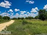 000 Nueces River Ranch Road - Photo 9