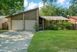 8815 Timbercliff St - Photo 1