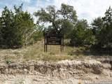 23406 Joshua Creek - Photo 1