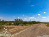 454 Private Road 1688 - Photo 6