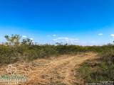 454 Private Road 1688 - Photo 7