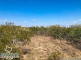 454 Private Road 1688 - Photo 8