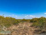 454 Private Road 1688 - Photo 9