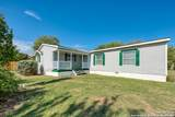 210 Clear Springs Dr - Photo 1