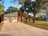8302 Thorncliff Dr - Photo 1