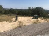31 LOT Canyon Rim Dr - Photo 11