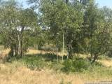 31 LOT Canyon Rim Dr - Photo 16