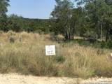 31 LOT Canyon Rim Dr - Photo 19