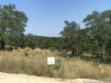 31 LOT Canyon Rim Dr - Photo 20