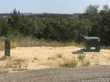 31 LOT Canyon Rim Dr - Photo 21